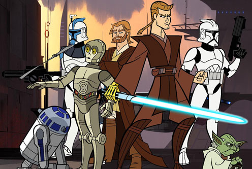 watch-Star-Wars-The-Clone-Wars-e