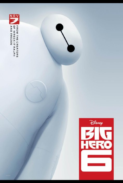 BH6poster