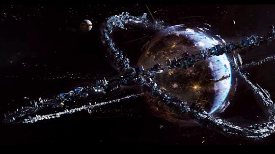 Jupiter-Ascending.