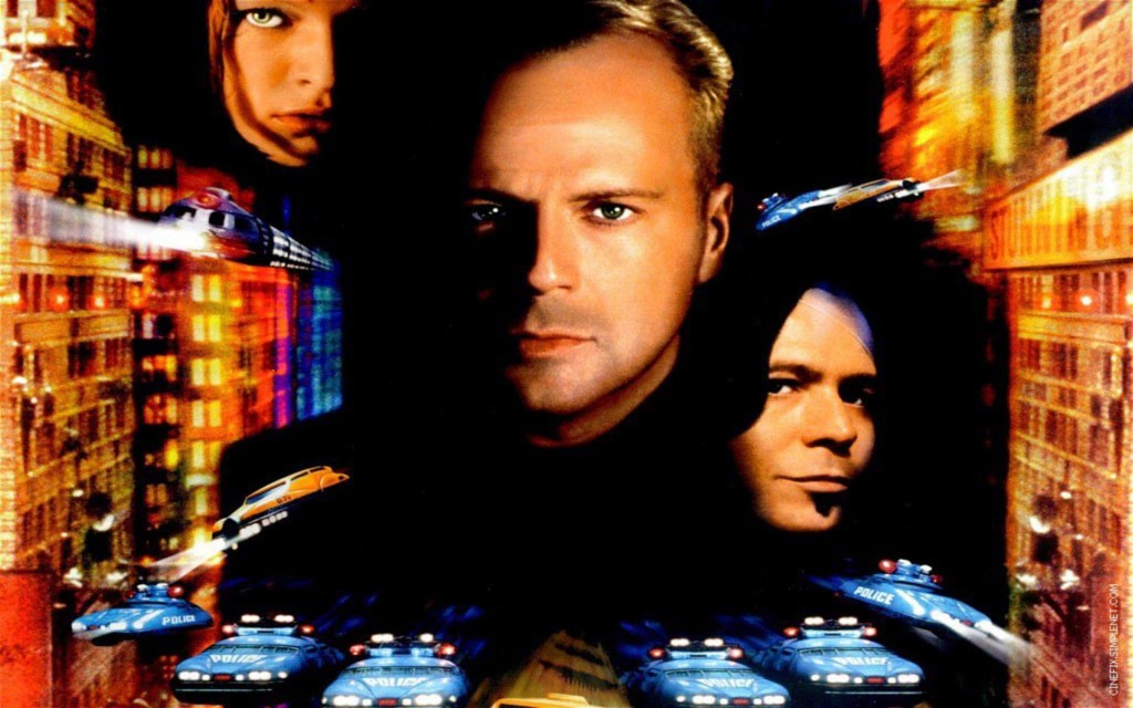 The-Fifth-Element-the-fifth-element-7390495-1920-1200