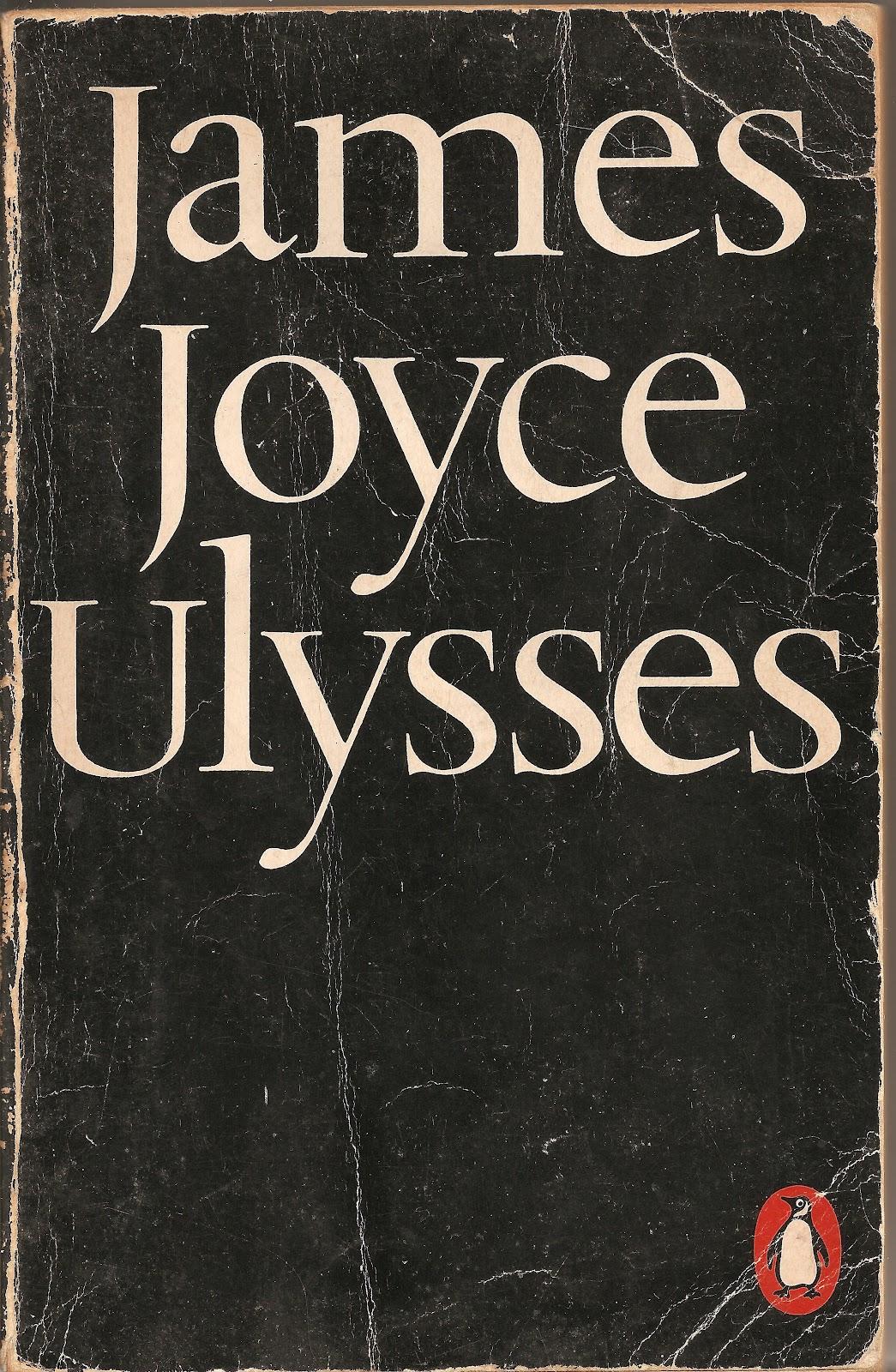 Джеймс Джойс  Улисс James Joyce  Ulysses  текст