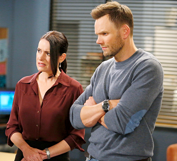 community-season-6-joel-mchale-paget-brewster