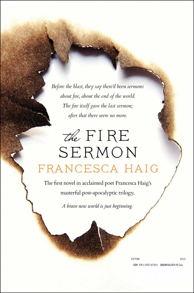 fire-sermon-9781476767185_hr-back