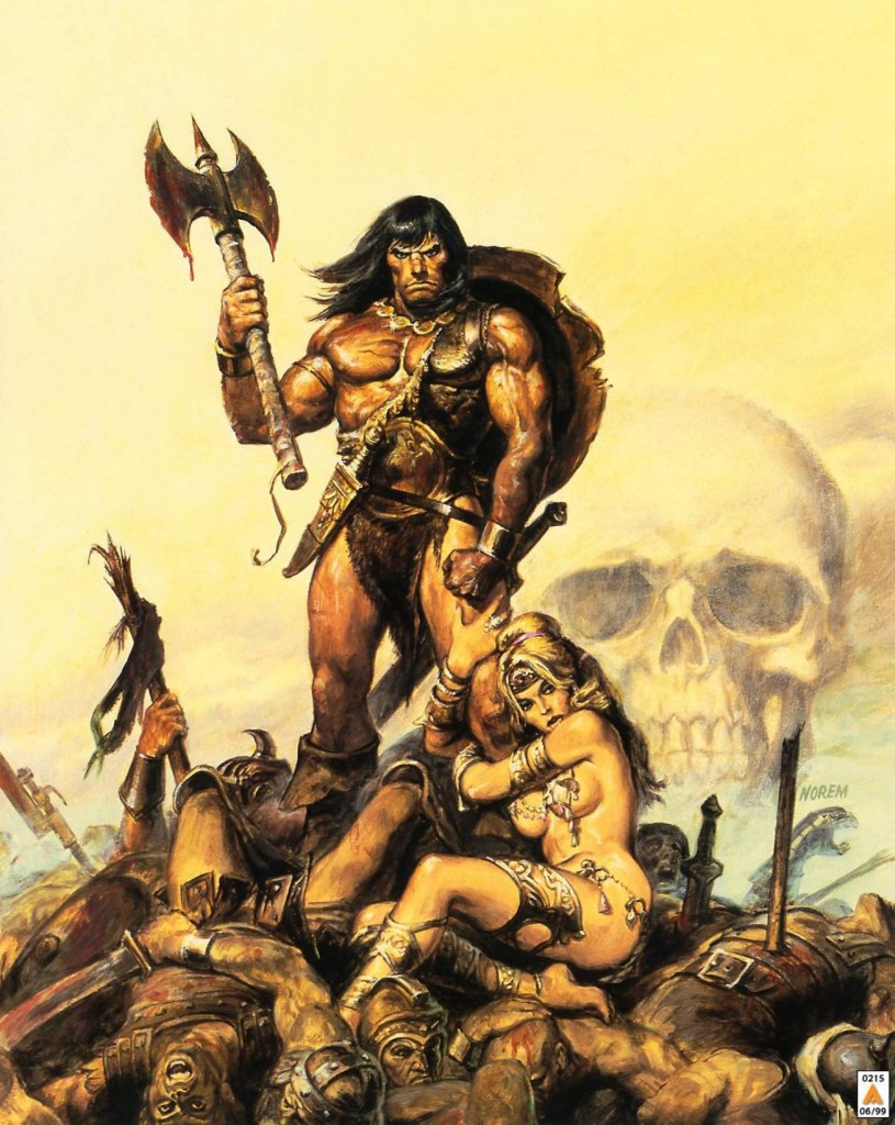 1993127-conan_the_barbarian