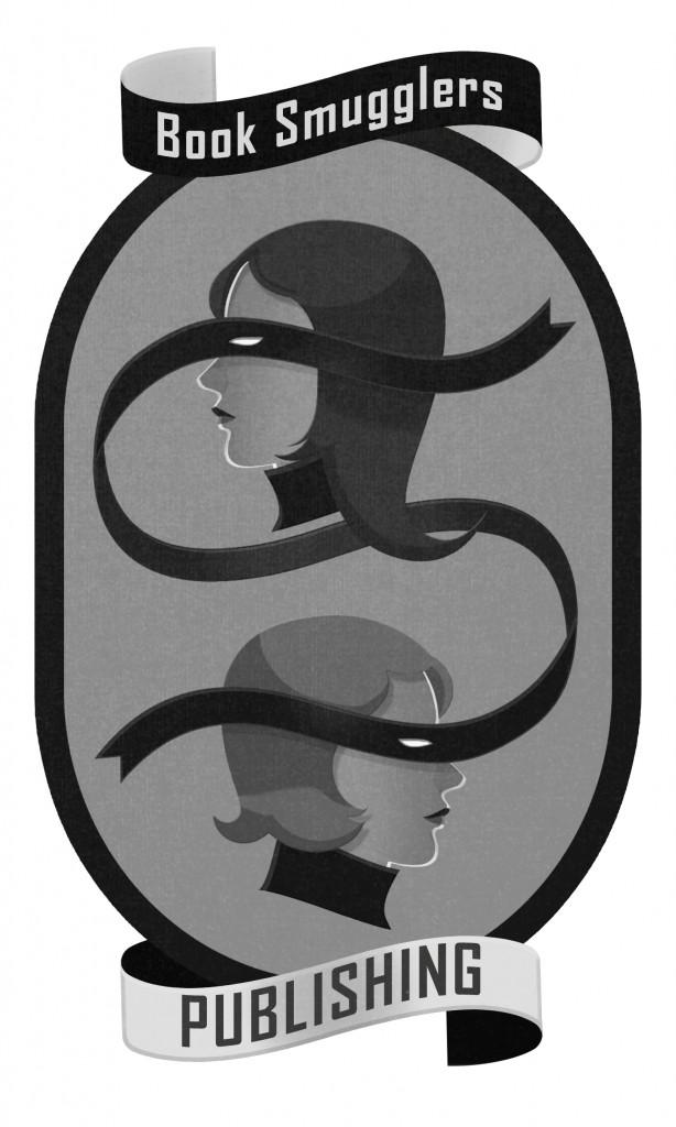 Logo_Book_Smugglers_2_1500px_JPG