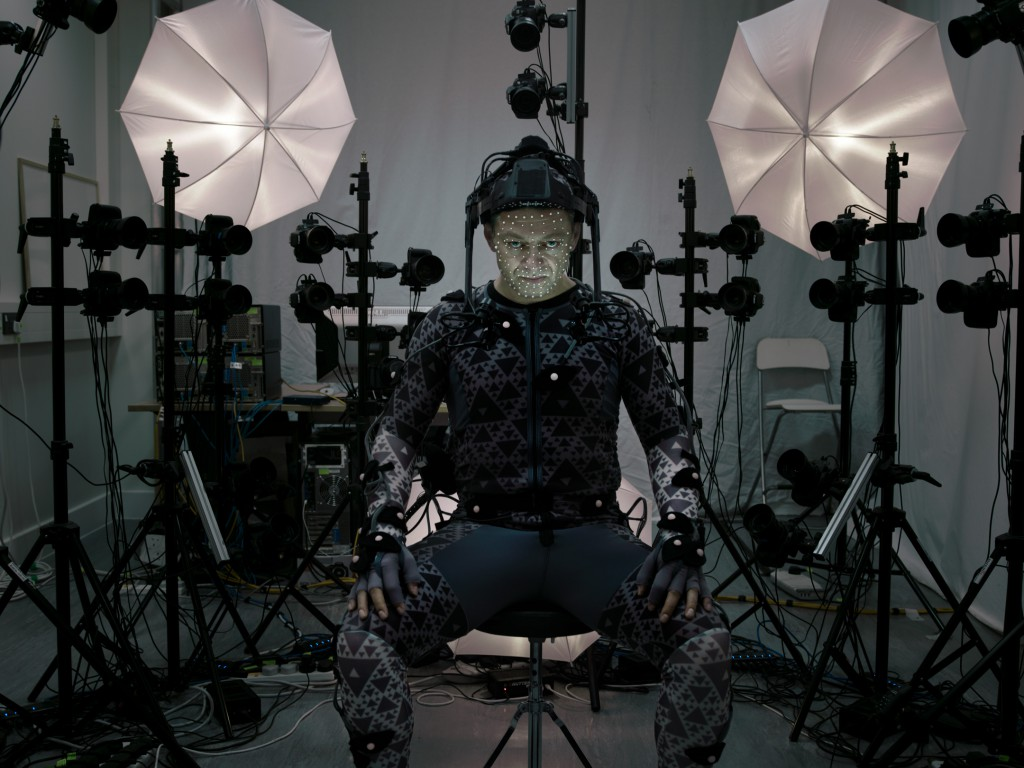 STAR_WARS_Andy_Serkis