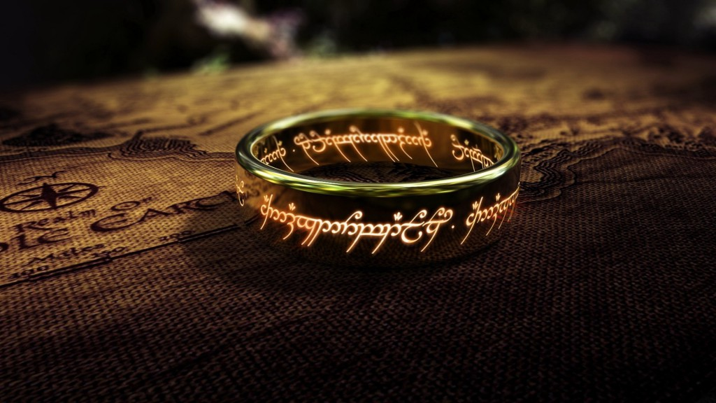 one-ring-the-lord-of-the-rings-movie-hd-wallpaper-1920x1080-4714