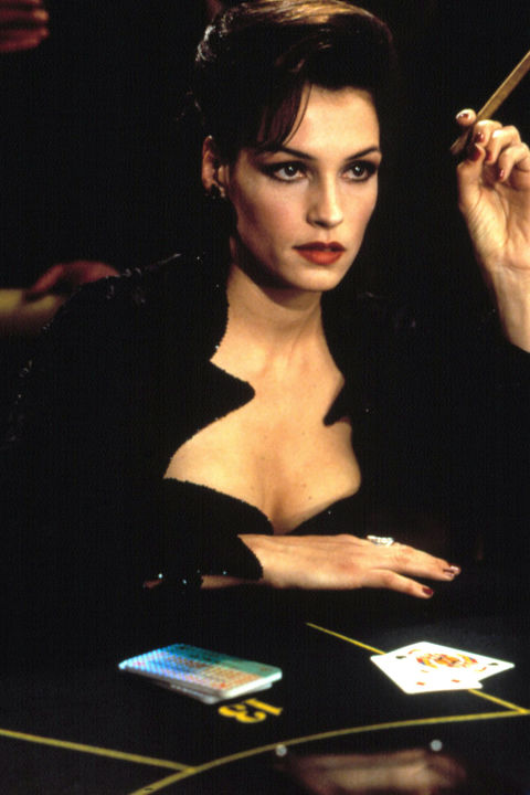 54bbd976b1afd_-_hbz-bond-girls-1995-famke-janssen