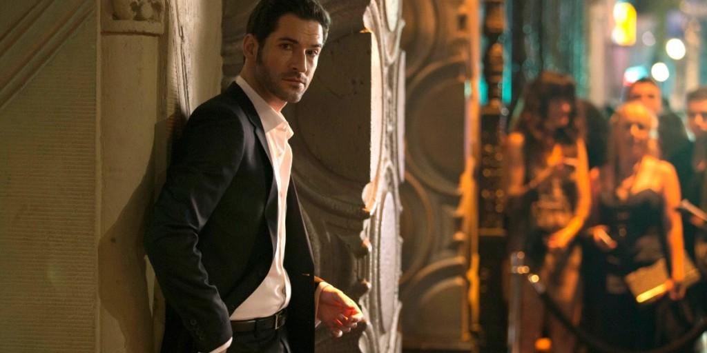 Lucifer-Tom-Ellis-TV-Trailer
