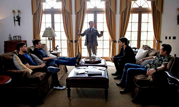 entourage-movie-2015