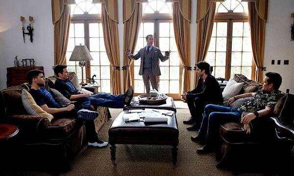 entourage-movie-2015