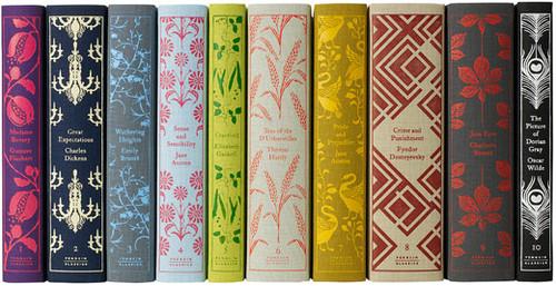 lovely,books,print,vintage,book,illustration-26b9d20adc496532678064b4bc09c31e_h