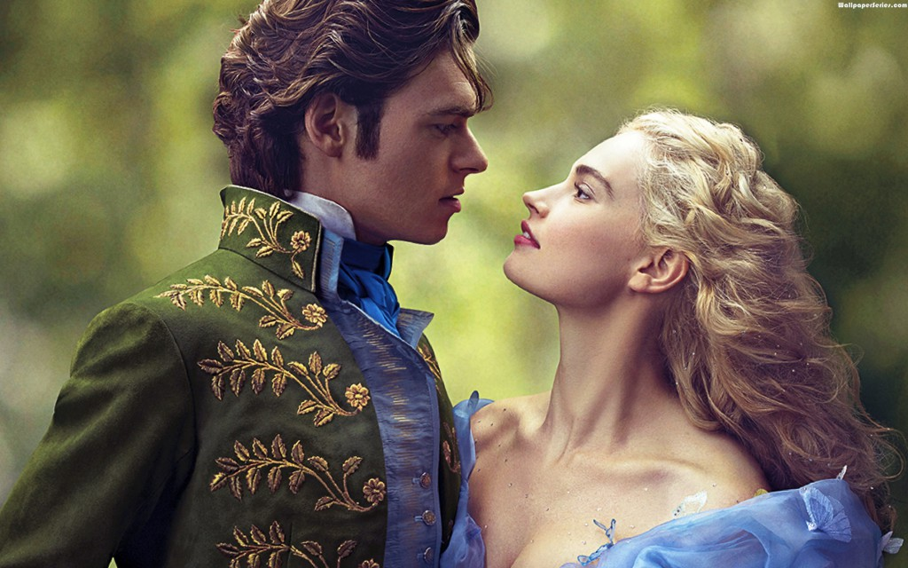 Disney-Cinderella-2015-Picture-30