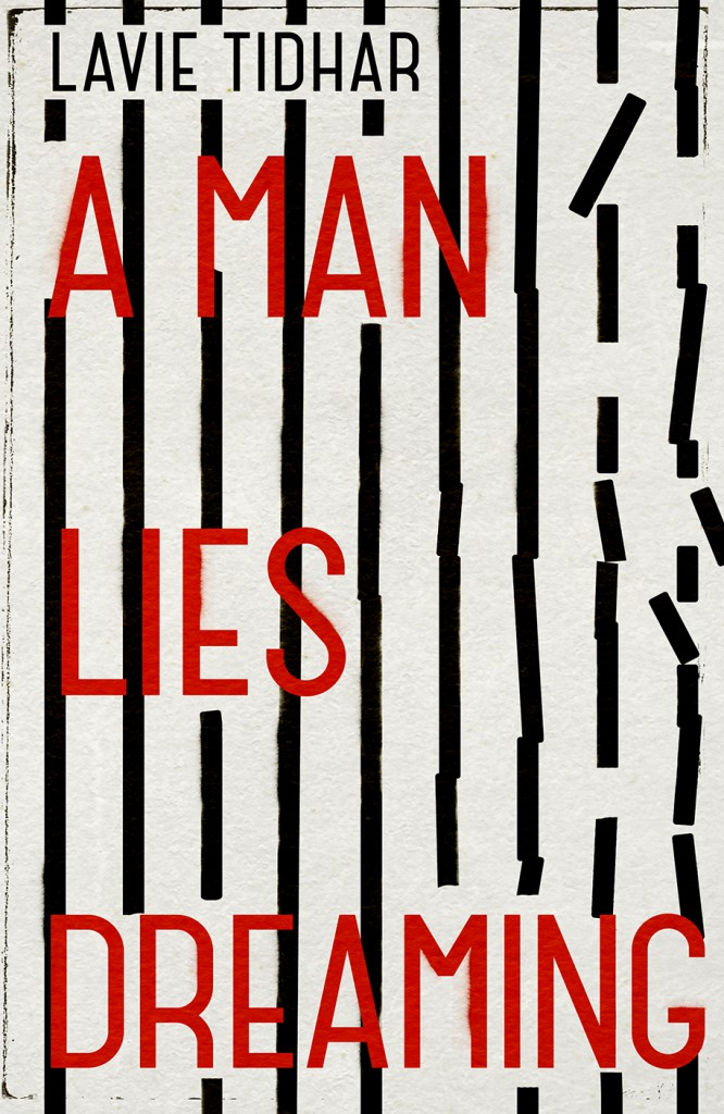 a-man-lies2207