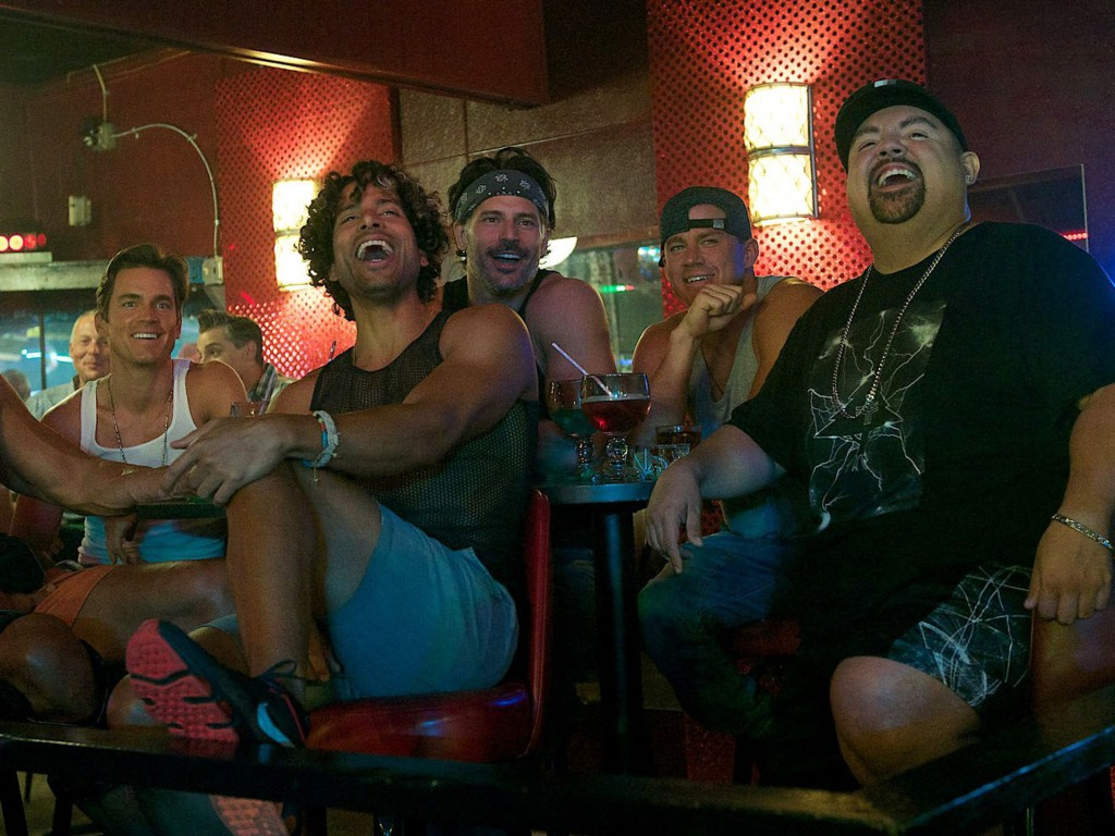 magic-mike-xxl-channing-tatum-gabriel-iglesias