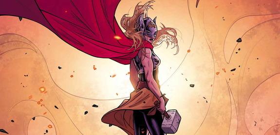 Thor_5