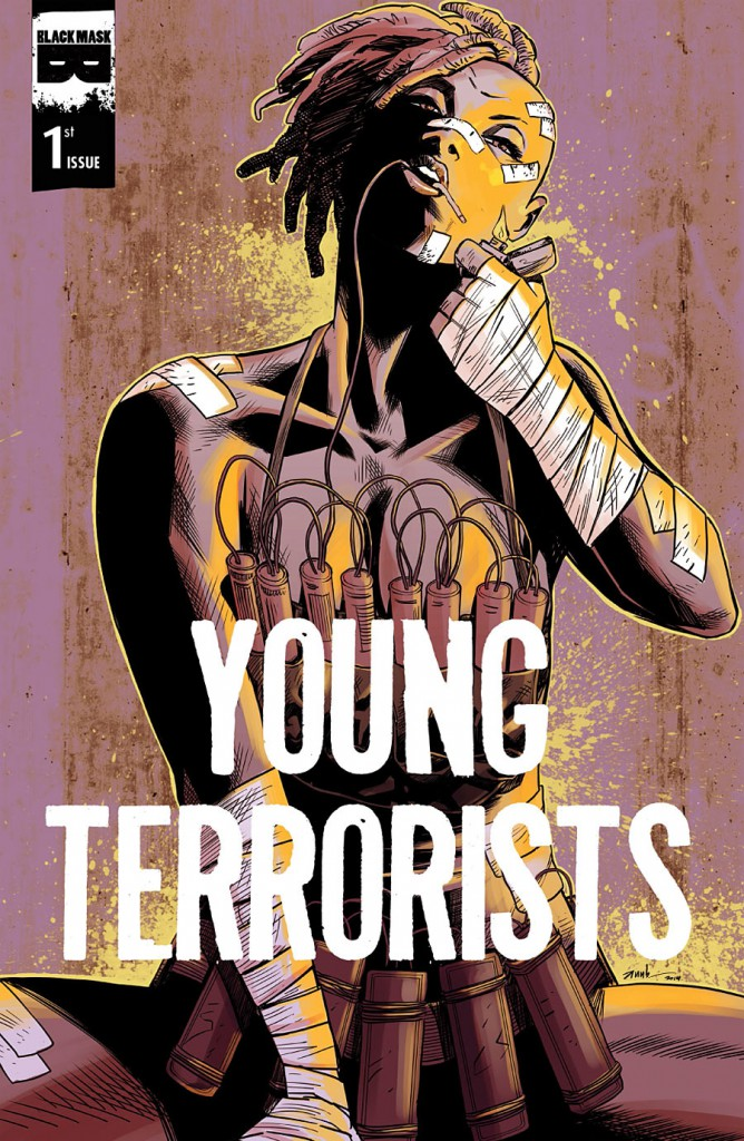 Young-Terrorists-01-Advanced-Digital-Preview-2-5e59e