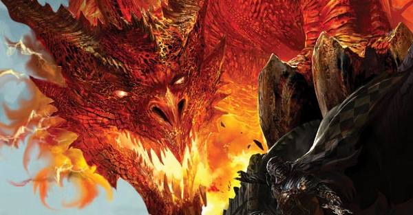 new-dungeons-dragons-game-announced-help-shape-the-future-of-dd