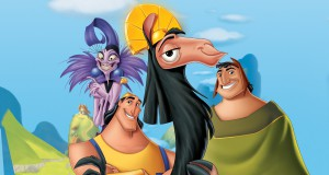 the-emperor-s-new-groove