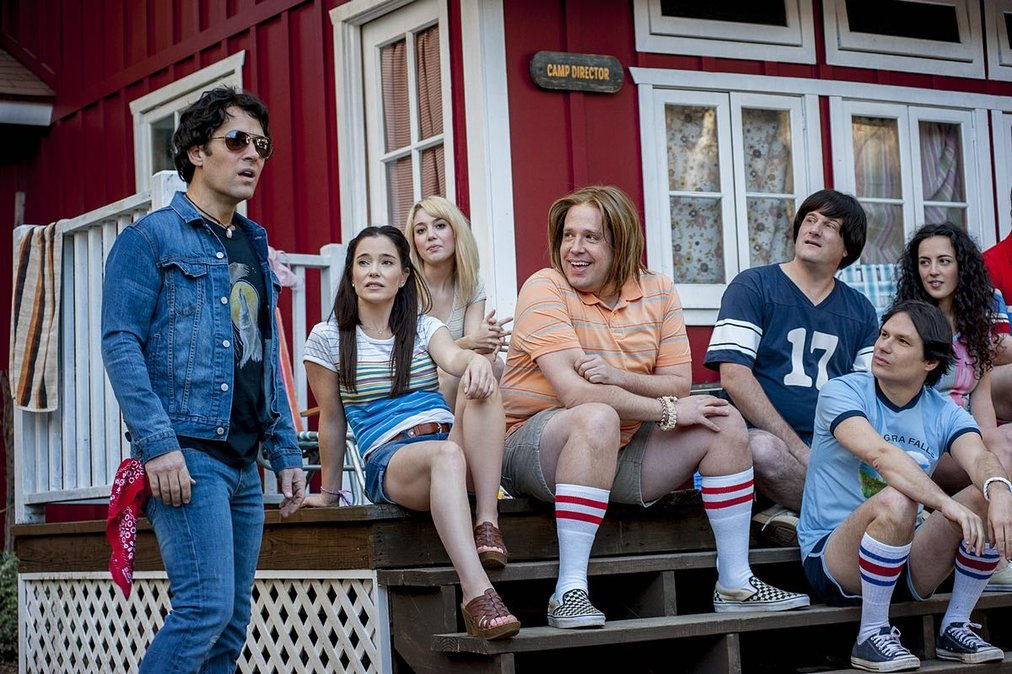 wet-hot-american-summer-netflix_article_story_large