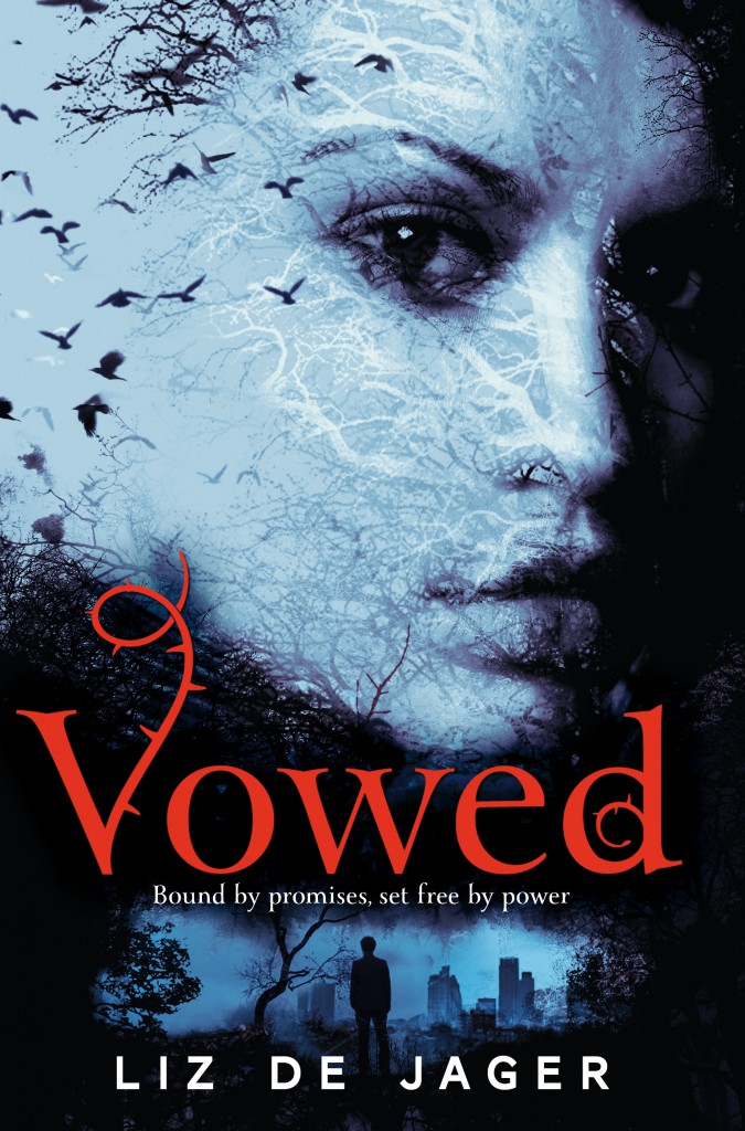 Vowed-cover-visual