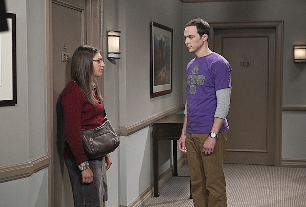 amy-and-sheldon