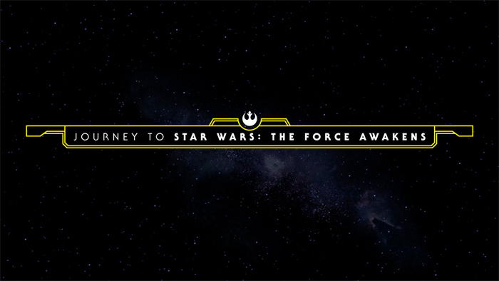 starwars7-journeytologo