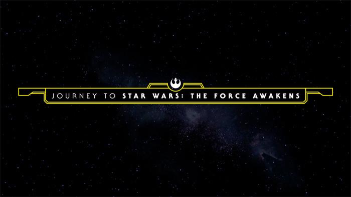 starwars7-journeytologo
