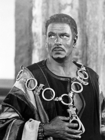 othello-laurence-olivier-1965
