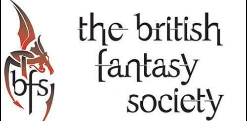 the-british-fantasy-society-500x245