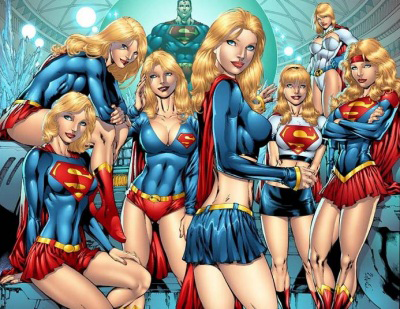 6.5_Supergirls