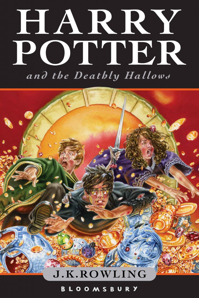 Harry-Potter-And-The-Deathly-Hallows_novel