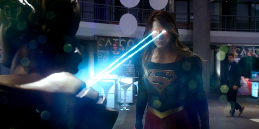 Supergirl-Episode-3-Heat-Vision