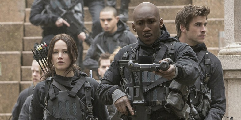 hunger-games-mockingjay-part-2-trailer-cast