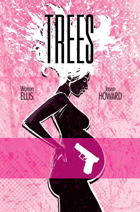 2014-07-22-trees