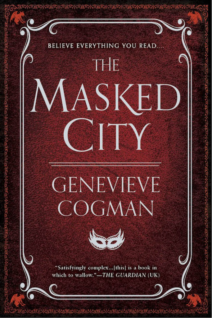 Masked-City-Cover-Art1