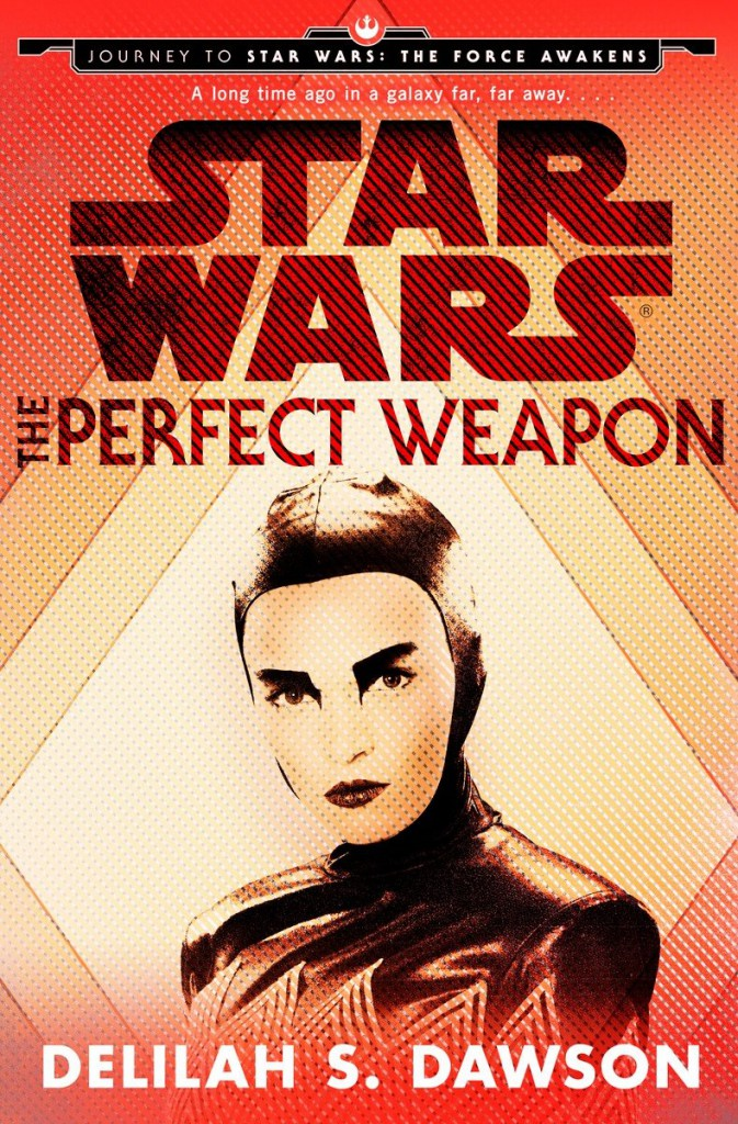 The_Perfect_Weapon_final_cover