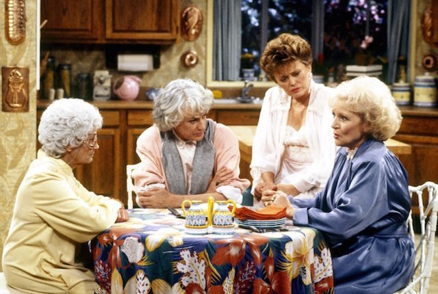 golden_girls_kitchen