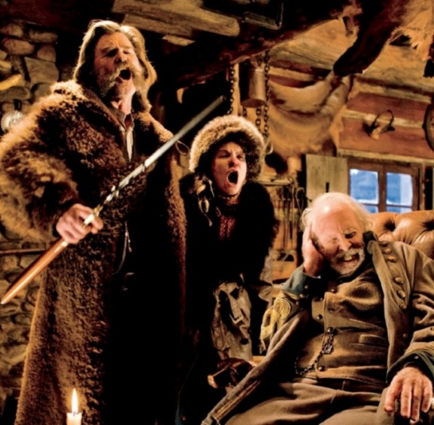 hateful-eight-dern-russel-leigh-thumb-630xauto-55331