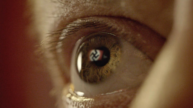 My Nazi Legacy: What Our Fathers Did, , David Evans, GB, 2015, V'15, Dokumentarfilme