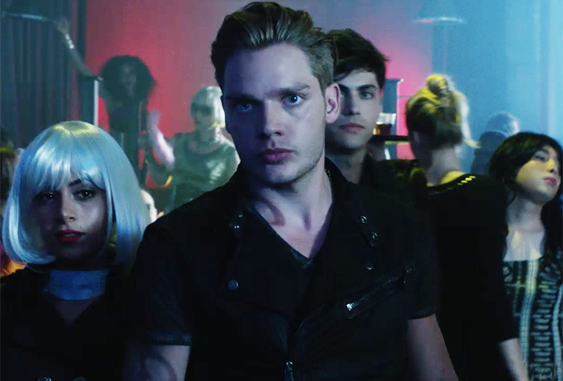 shadowhunters-pouty face