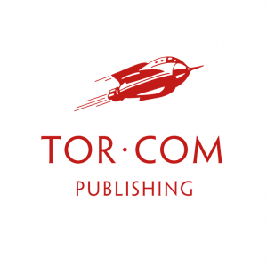 torcom-publishing-logo