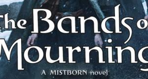 BandsofMourning_banner