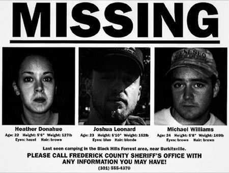 blair-witch-project-missing
