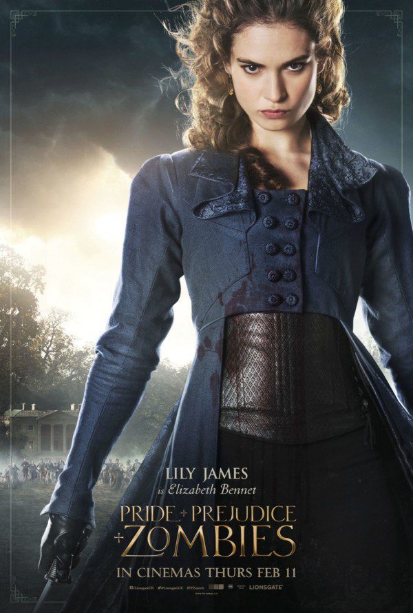 pride-and-prejudice-and-zombies-poster-1