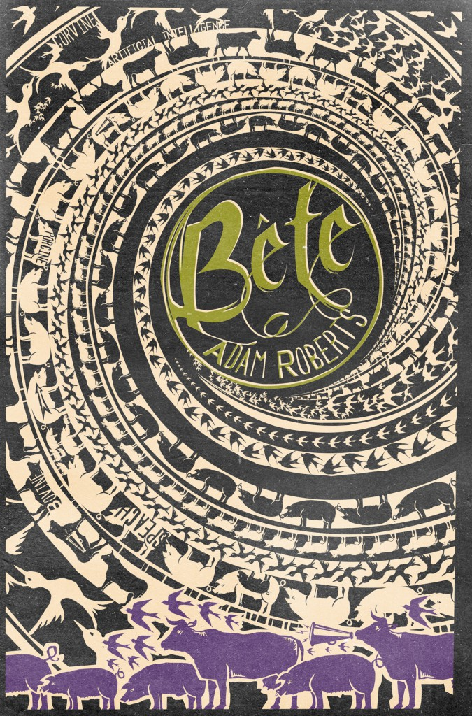 BETE-cover