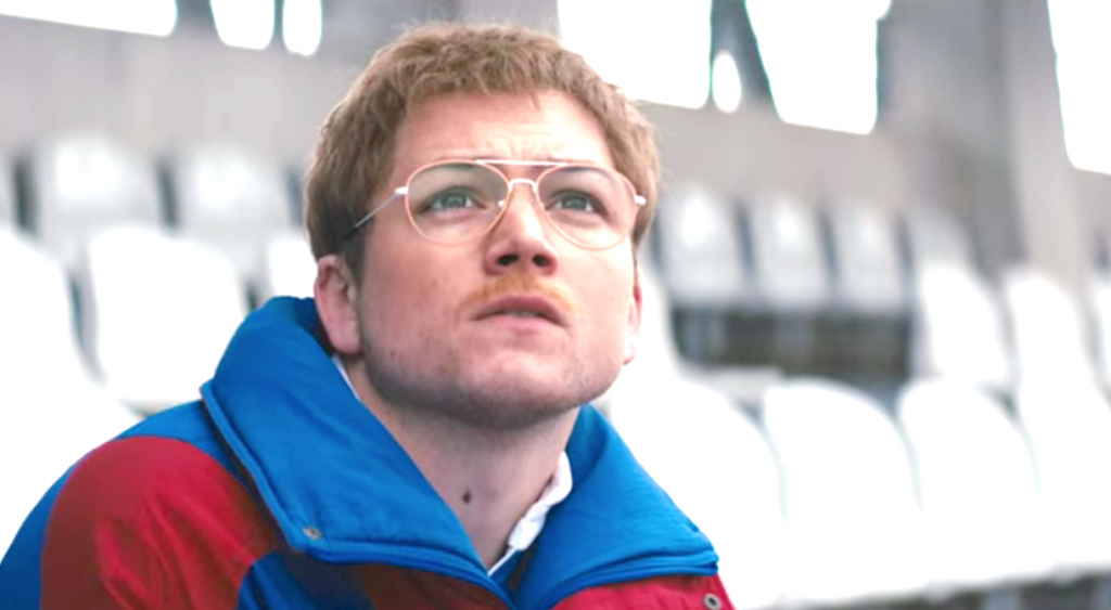 eddie-the-eagle-2016-taron-egerton