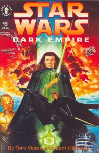 Star_Wars_Dark_Empire_Vol_1_6