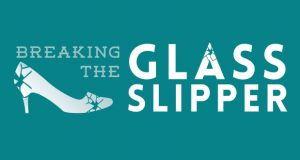 breaking-glass-slipper-logo-620x330