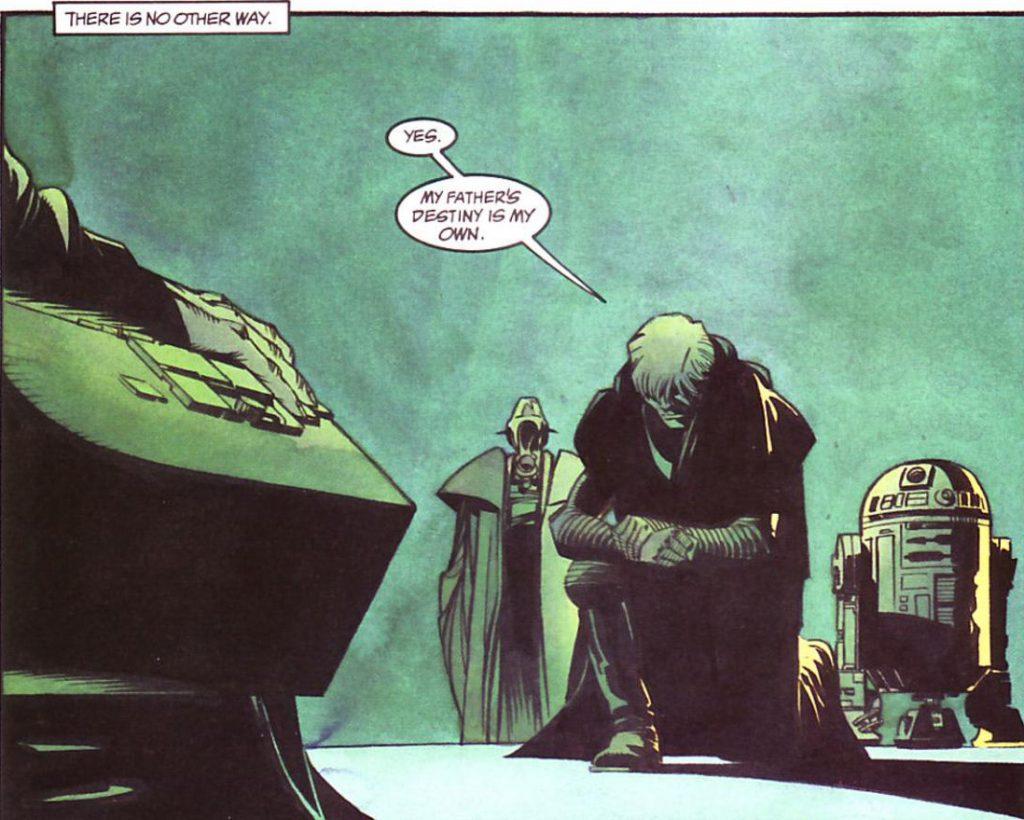 dark empire-luke_emperor